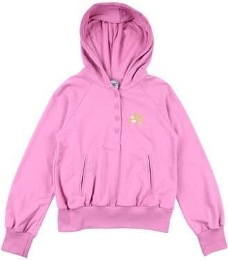 Nike Sweatshirts - Item 12218799JT