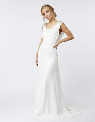 Monsoon Marilyn Bridal Dress