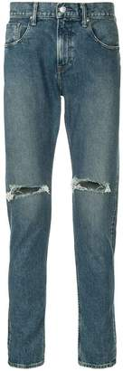 Monkey Time Skinny Jeans