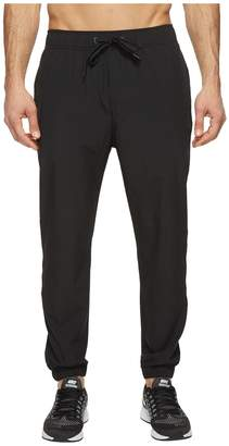 Prana Spence Jogger Men's Casual Pants