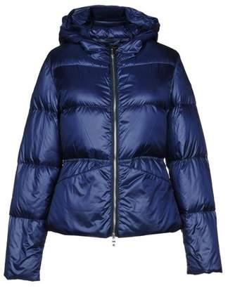 SEALUP Down jacket