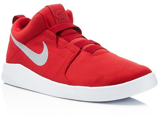 NikeNike Air Shibusa Slip On Sneakers