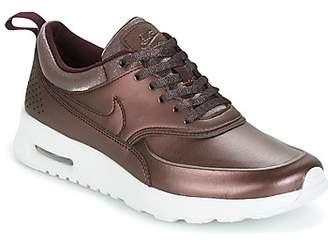 Nike THEA PREMIUM W