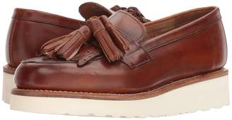 Grenson Clara Loafer Women's Shoes
