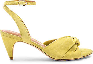 bc7844dbf99 Joie Leather Sole Women s Sandals - ShopStyle