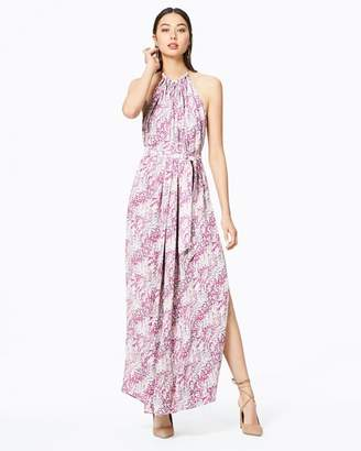 Ramy Brook NAOMI DRESS