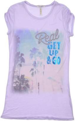 MET T-shirts - Item 12076725VB