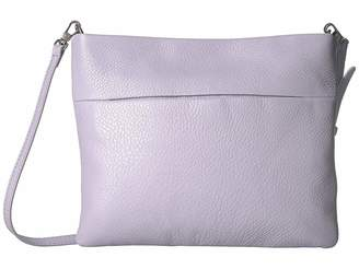 The Sak Tomboy Convertible Clutch by Collective