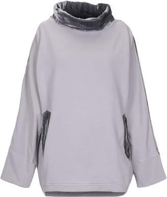 European Culture Sweatshirts - Item 12312899GT