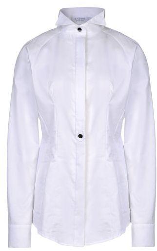 Altuzarra Long sleeve shirt