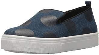 Sam Edelman Women's Lark Sneaker