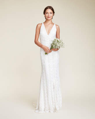 Nicole Miller Bianca Bridal Gown