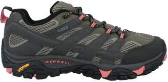 Merrell Low-tops & sneakers - Item 11701508BU