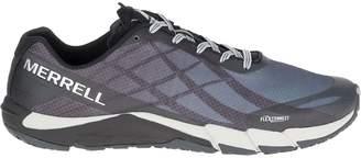 Merrell Bare Access Flex Shoe - Men's