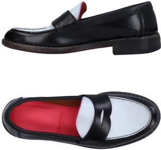 Marc Jacobs Loafers