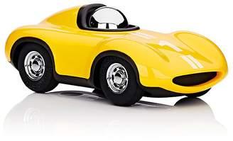 Playforever Mini 712 Speedy Le Mans Car