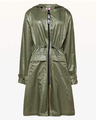 Juicy Couture JXJC Duster