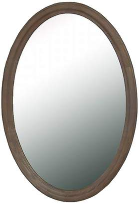 Emporium Oggetti Oligard Mirror