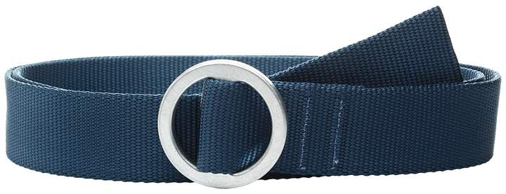 Topo Designs - Web Belt Belts
