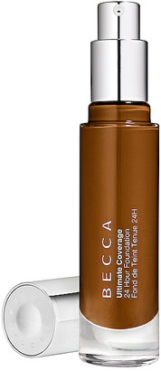 Becca Ultimate Coverage Foundation