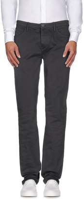 Burberry Casual pants - Item 36831344OJ