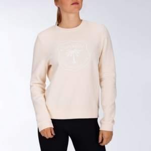Hurley Juniors' Graphic-Print Fleece Sweatshirt