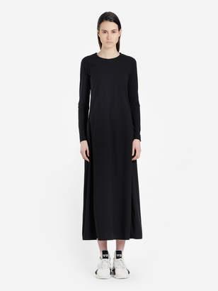 Y-3 Dresses