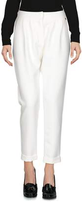 Blugirl Casual pants - Item 13169295BL