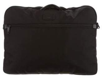 Tumi Nylon Laptop Bag