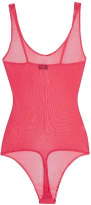 Cosabella Bodysuits