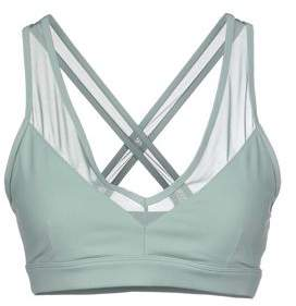 Alo Yoga Top