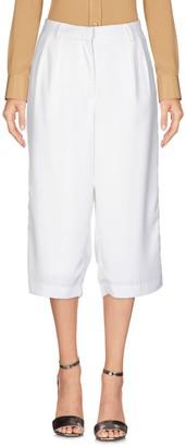 Cuplé 3/4-length shorts - Item 13171260SH