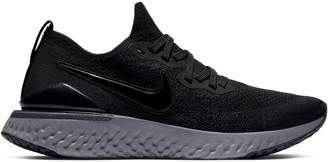 Nike Women's Epic React Flyknit 2 Running Sneakers
