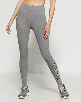82d768d838dd7 DKNY Women's Athletic Pants - ShopStyle
