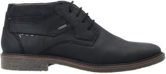 Fretz Men Ankle boots - Item 11762945RL