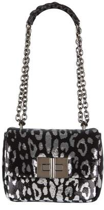 Tom Ford Small Natalia Shoulder Bag