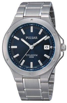 Pulsar (パルサー) - パルサー
