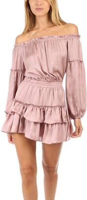 MISA Los Angeles Romi Dress