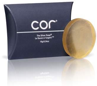 Cor The Silver Soap 10g