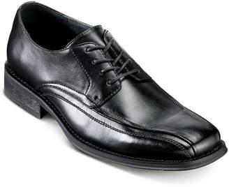 Jf J.Ferrar JF Derby Mens Dress Shoes