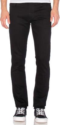 Calvin Klein Slim Fit Jean.