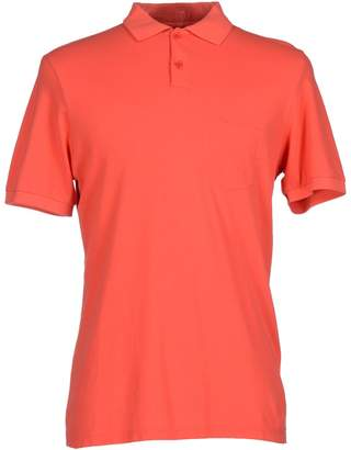 Band Of Outsiders Polo shirts