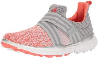 adidas Women's Climacool Knit Golf Shoe