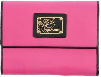 Piero Guidi Wallets