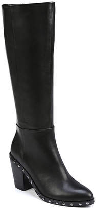 Fergie Olympia Tall Boots Women Shoes