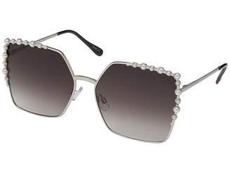 Betsey Johnson BJ893101 Fashion Sunglasses