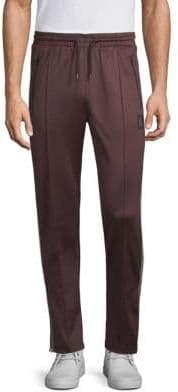 Belstaff Cambrose Track Pants