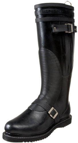 Ilse Jacobsen Women's Rub 19 Rain Boot