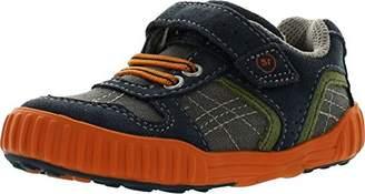 Stride Rite SRT Travis Rubber Sneaker (Toddler)