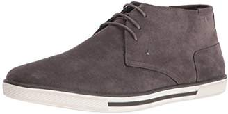 Kenneth Cole Unlisted Men's Many Crown-s Fashion Sneaker